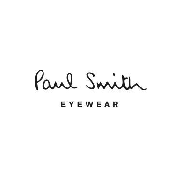 PAUL SMITH EYEWEAR